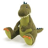 GUND Tristan the T-Rex Soft Toy