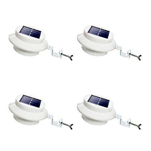kabellos-licht-solar-led-powered-lichtsteuerung-outdoor-zaun-licht-und-wandleuchte-wei-4-stck