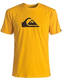 Quiksilver Everyday Mw T-Shirt Homme