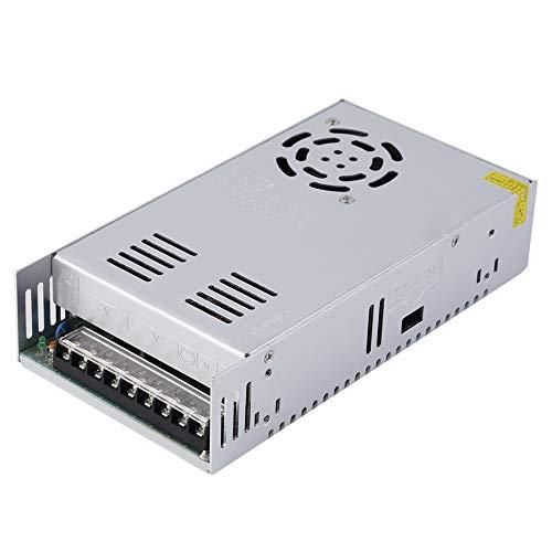 5V 70A Fuente de alimentación conmutada Controlador para LED Pantalla de Tira de luz AC100 / 220V ± 15% 50 / 60Hz LED Drive AC/DC