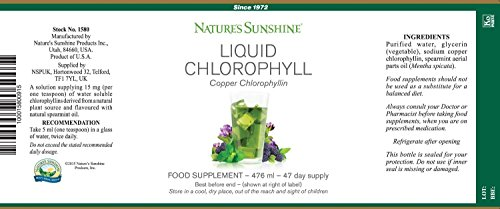 liquid-chlorophyll-with-natural-spearmint-oil-multipack-4x473-ml-by-natures-sunshine-nspuk