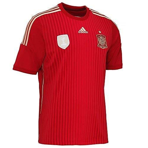 b313ce86c8770 🥇 🥇Comprar Camiseta Futbol Americano Baratas NO LO TENDRAS MAS ...
