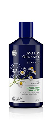 avalon-organics-active-hair-care-elixirs-anti-dandruff-therapy-shampoo