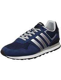 Adidas Neo Herren Blau