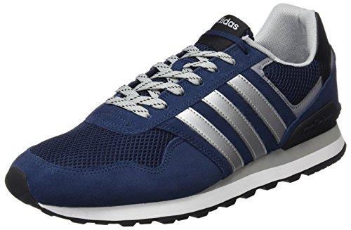 adidas-10k-Zapatillas-para-Hombre