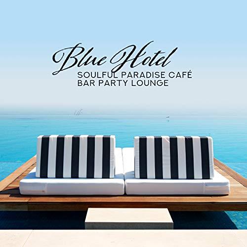 Paradise Café Bar Party Lounge ()