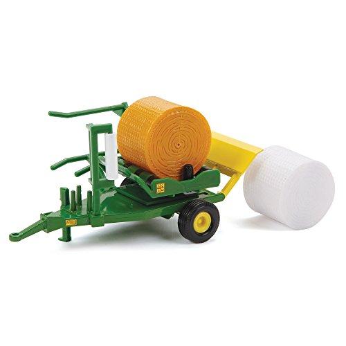 Produktbeispiel aus der Kategorie Kinderwagenspielzeug