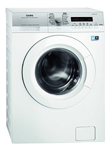 Waschtrockner Bestseller
