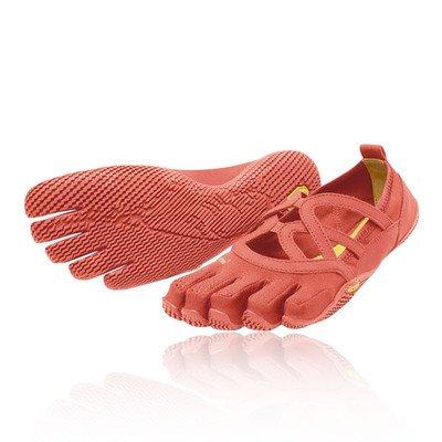 Vibram Five Fingers - Fitness Alitza Loop - Escarpins - femme