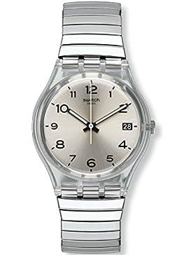 Swatch Damen-Armbanduhr GM416B