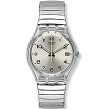 Reloj Swatch para Mujer GM416A