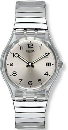 swatch-silverall-l-damenuhr-gm416a