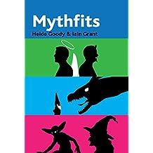Mythfits