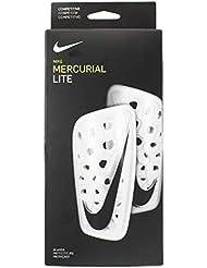 Suchergebnis Auf Amazon De Fur Nike Schienbeinschoner