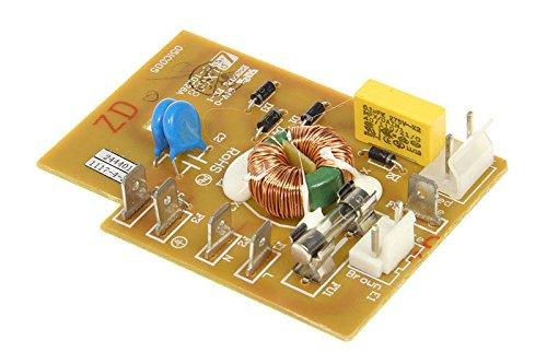 DeLonghi Simac PCB Gelataio GC5000Eismaschine gc6000ICK5000Ick6000IM600