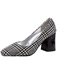 Suchergebnis auf für: 'Peter Kaiser' Schuhe