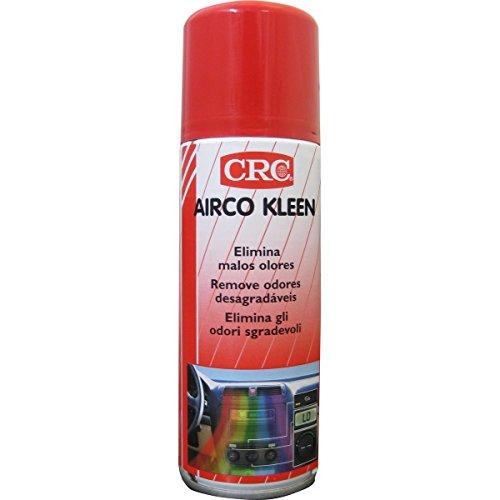 crc-spray-que-elimina-y-previene-los-malos-olores-provocados-por-la-contaminacion-en-el-aire-acondic