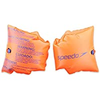 Speedo Brassard gonflable Enfant