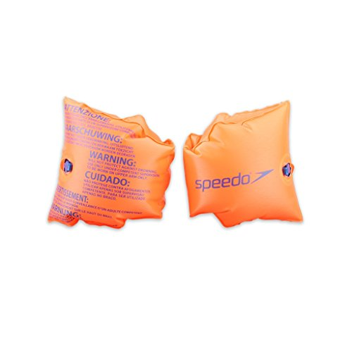 speedo-brassard-bb-orange-2-6-ans