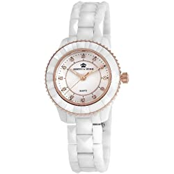 Herzog & Söhne ladies watch HSW0A-586C