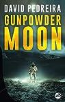 Gunpowder Moon par Pedreira