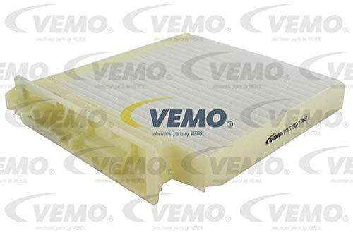 Vemo V46-30-1068 Filtro, Aria abitacolo