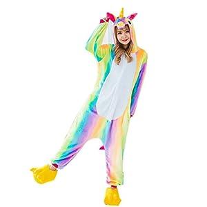 b3624e04 ▷ Pijamas de unicornio 🦄 - Selección de modelos desde 6,99€