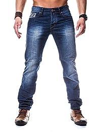ADREXX jeans pour homme plusieurs modèles