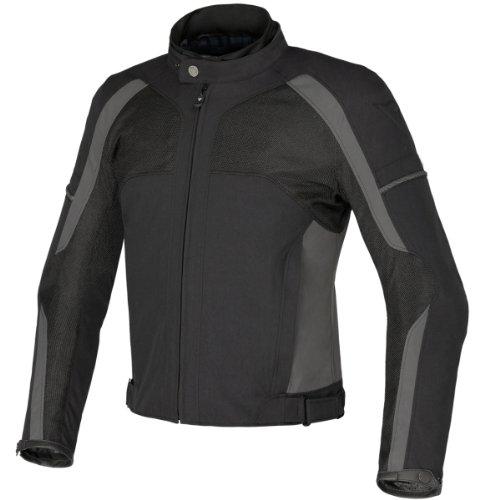 #Juicy Trendz neuen Herren waterproof Cordura Textil Motorrad Jacke Motorradjacke Dinse Medium#