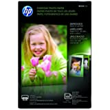 HP CR759A Papier d'impression Blanc