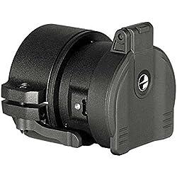 Pulsar Dn 50mm Cover Anillo Adaptador (Delantero DFA75/DN55)