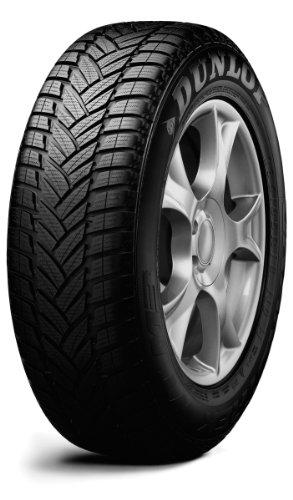 Dunlop Grandtrek WT M3 275/45R20 110V Pneu Hiver