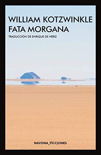 Fata Morgana (Navona_Ficciones)
