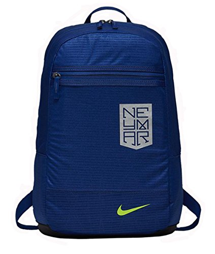 Nike Y NYMR NK BKPK - MISC (Nike-computer-rucksack)