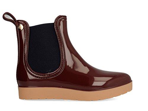 Gioseppo 30406, Chaussures de Sports Aquatiques Femme Violet (Burdeos)