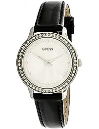 Armbanduhren FürLeonardo DamenUhren Suchergebnis Suchergebnis Auf FürLeonardo Armbanduhren DamenUhren Auf Suchergebnis GLqSUzMpV