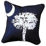Jtartstore ikea zara women Cartoon home pillow decoration sofa cushion home decor decorative throw ikea pillows linen pillow design pillowcase with zippered 18 x 18 inches