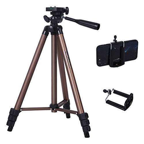 GZTXY WF WT-3130 Universal Profesional Kamera Dreibein Stative für Canon Nikon Sony DSLR Kamera Camcorder Mini Protable Stativ Für Telefon Kamera
