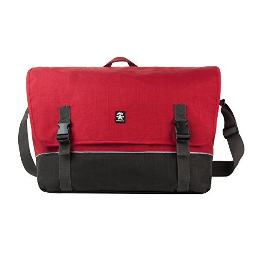 crumpler-sac-bandoulire-pry-xl-002-rouge