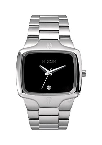 nixon-player-fall-winter-16-17