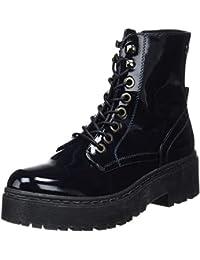 662dcc40a4b81 Amazon.es  XTI  Zapatos y complementos