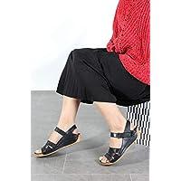 FAST STEP Kadın Sandalet 763ZA05