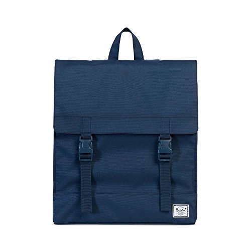 Backpack Survey Classics (navy)