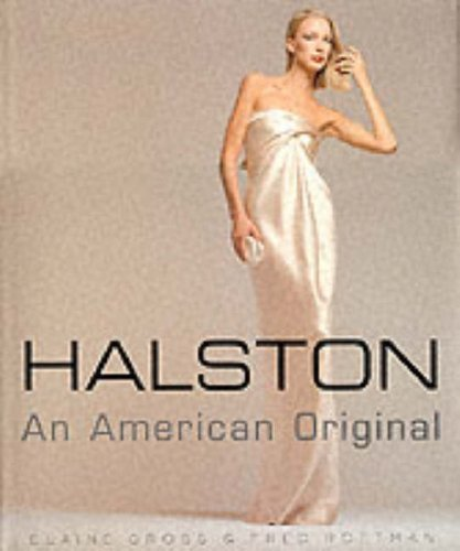 halston-an-american-original-by-fred-rottman-1999-11-18