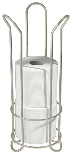 support-de-rouleau-de-papier-toilette-autoportant-en-tulipe-pour-toilettes-satin