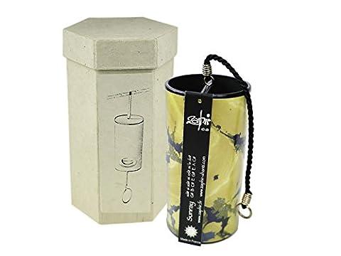 Zaphir Carillon Sunray–Kit avec Box 8073de l