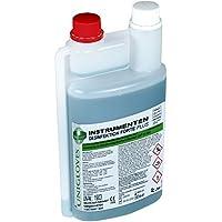 Instrumentendesinfektion forte plus Konzentrat - aldehyd- und phenolfrei - 10 x 2 Liter preisvergleich bei billige-tabletten.eu