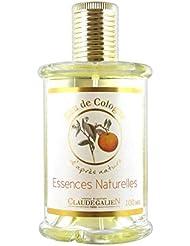 Claude Galien Eau de Cologne d'Après Nature Essences Naturelles 100 ml