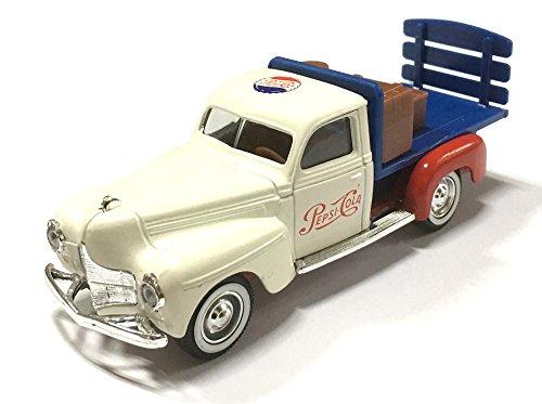 1940-dodge-flatbed-solido-4427-pepsi-cola-143-die-cast