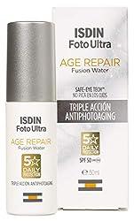 ISDIN FotoUltra Age repair FW